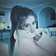 az0926_31's profile photo