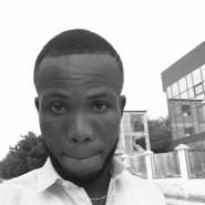 abohyendaniel's profile photo