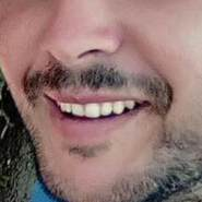 mahmam11's profile photo