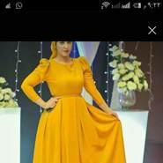 ahmeda16939's profile photo