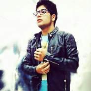 vicentec181's profile photo