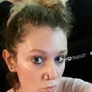 casey0011's profile photo