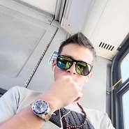 franciscor1308's profile photo
