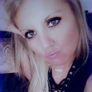 romy659's profile photo