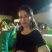 ghazouanih8's profile photo