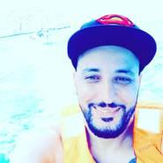 muhammad3786's profile photo