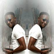 temit465's profile photo