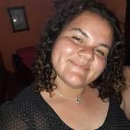 gabyx485's profile photo