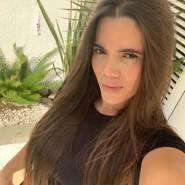 alexfelicia581's profile photo