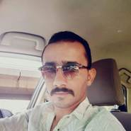 ahmadsniper's profile photo