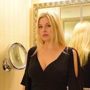 loisa083's profile photo