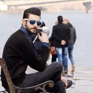 hasanraad3's profile photo