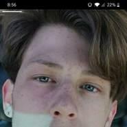 ryans657's profile photo