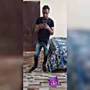 anthonye185's profile photo