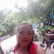 user_mxp60's profile photo