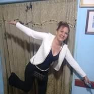 rosa8609's profile photo