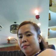 princessg45's profile photo
