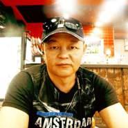 user_gbofx83's profile photo