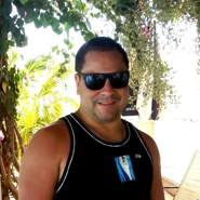 keitelm's profile photo