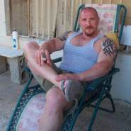 fredjohnson43's profile photo