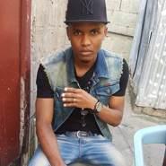 juniorp540's profile photo