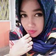 rahmae29's profile photo