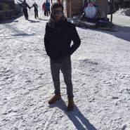 hasanO797's profile photo