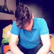 user_lf4198's profile photo