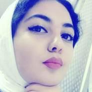 ahlzmitaa's profile photo
