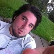 ale1728's profile photo