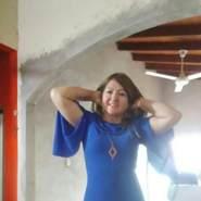 anitaespinola's profile photo