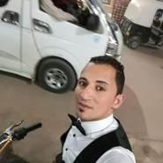 user820379205's profile photo