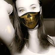katieh57's profile photo