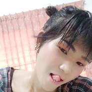 user_jftcm61's profile photo