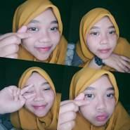 deayusaa's profile photo