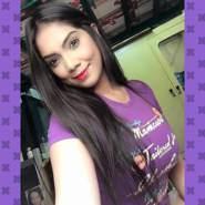 angel636_9's profile photo