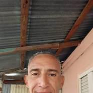 joser7947's profile photo