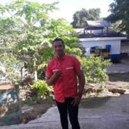 juanv1038's profile photo