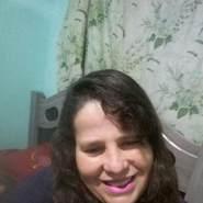 rosangelac172's profile photo