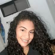 milena557's profile photo