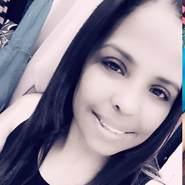 rosae8344's profile photo