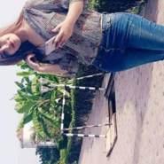 sarisoloo77's profile photo