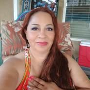 clara28913's profile photo