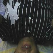 luism2472's profile photo