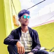 akbarq6's profile photo