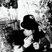 Siyark28's profile photo