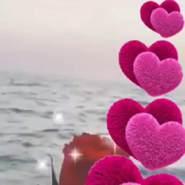user_ds51294's profile photo