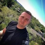 joseohgr78's profile photo