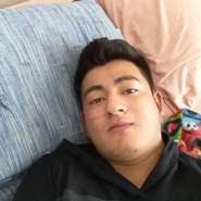 yimic529's profile photo