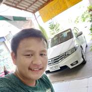 user_wc8972's profile photo